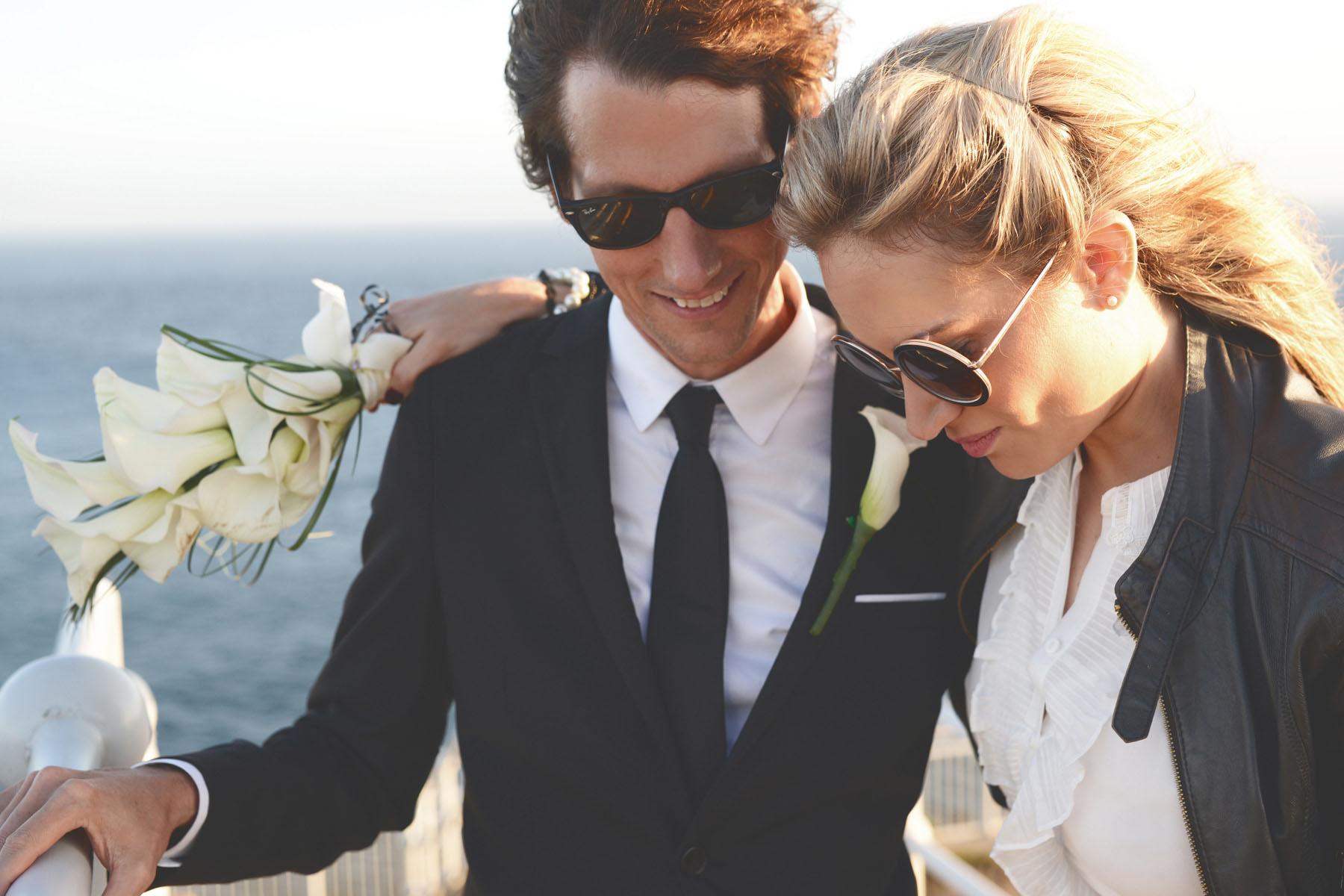tarifa fotografos de boda