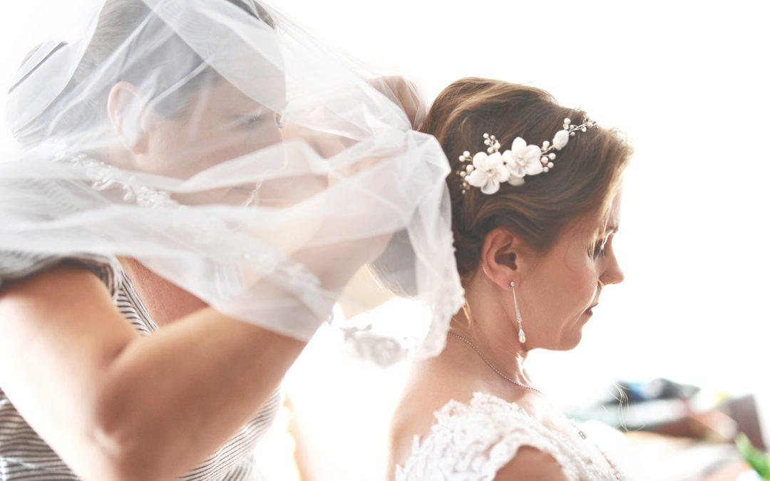El encanto del Cortijo Andaluz para las bodas