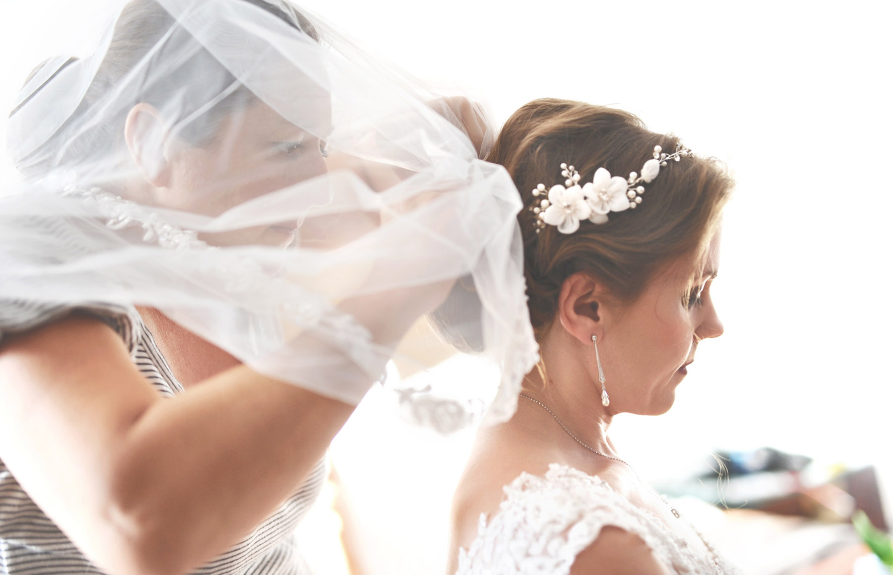 fain-viejo-reportajes-de-boda