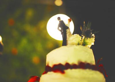 fotografos-profesionales-de-boda-arcos
