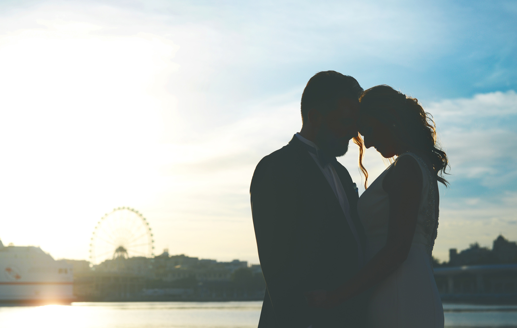 fotografas-bodas-malaga