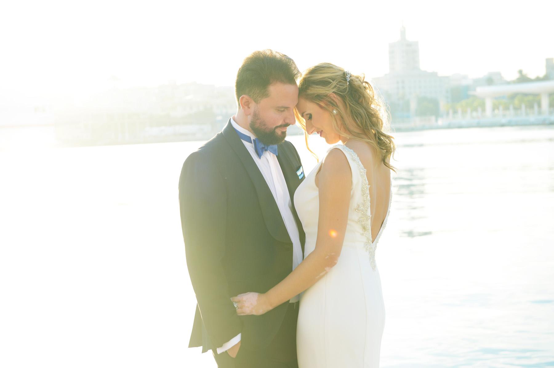 fotografas-de-boda-en-malaga