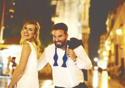 fotos-bodas-malaga