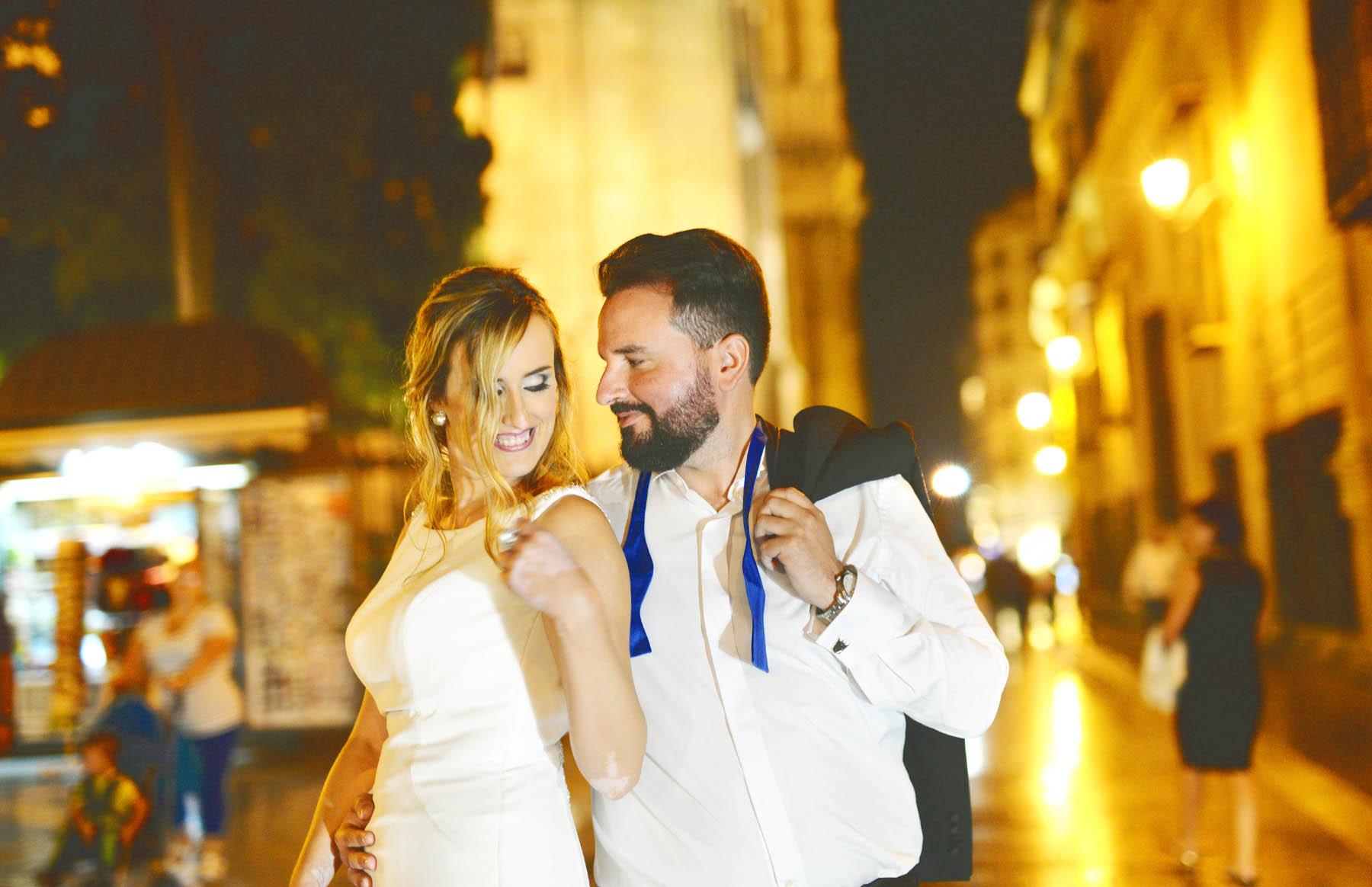 fotos-de-bodas-malaga