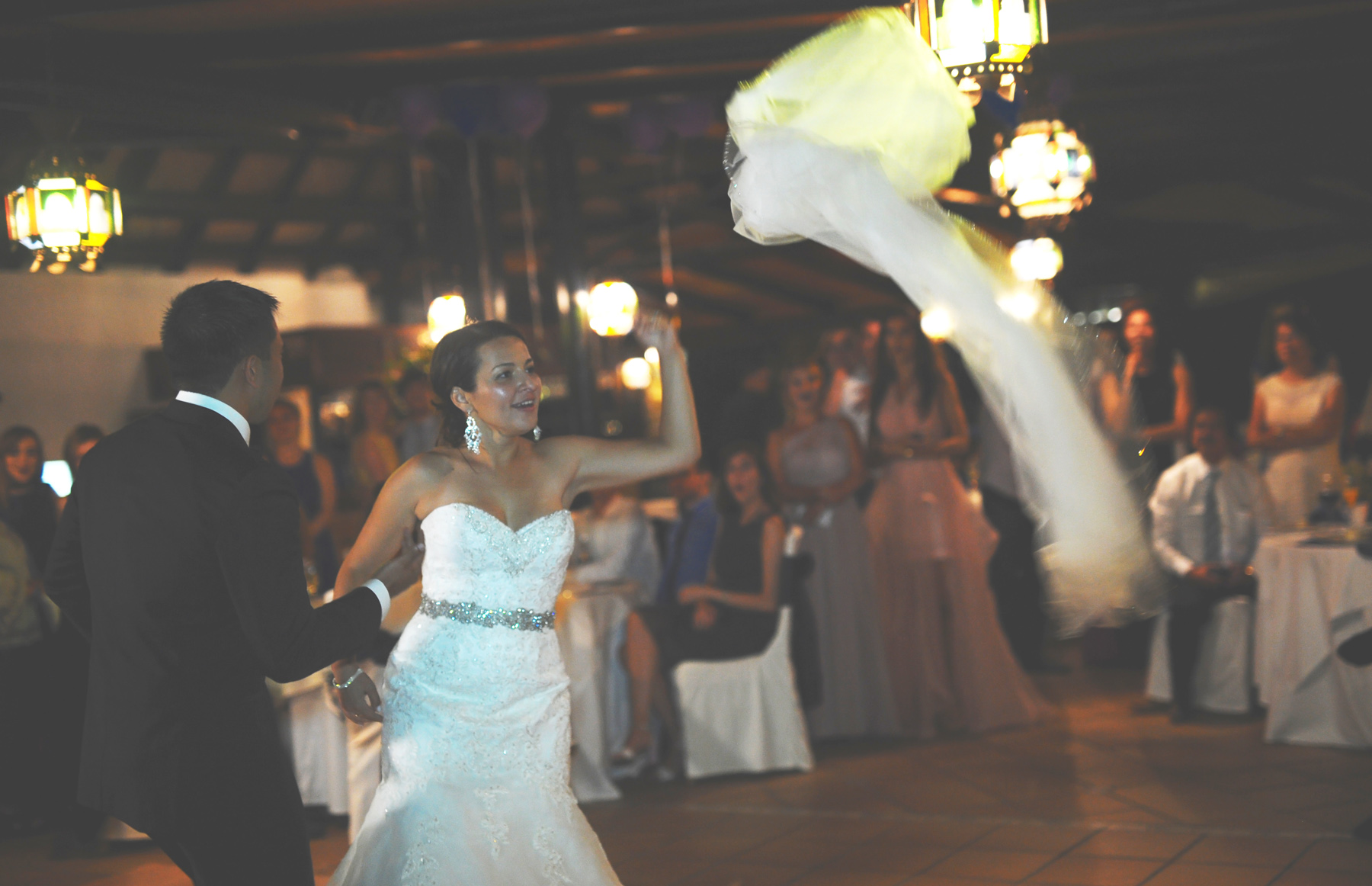 wedding-dance-photos-estepona