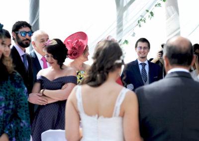 benalmadena reportaje de bodas
