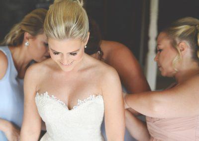 fotos de bodas el madroñal
