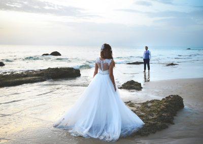 fotografias de bodas vejer