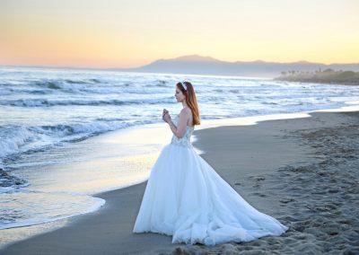 fotografos bodas marbella
