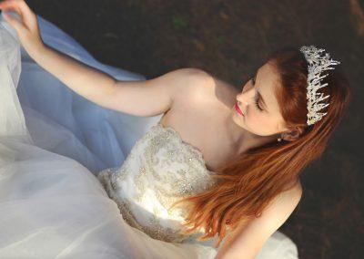 mejores fotos novias marbella