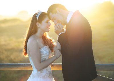 reportajes de bodas marbella